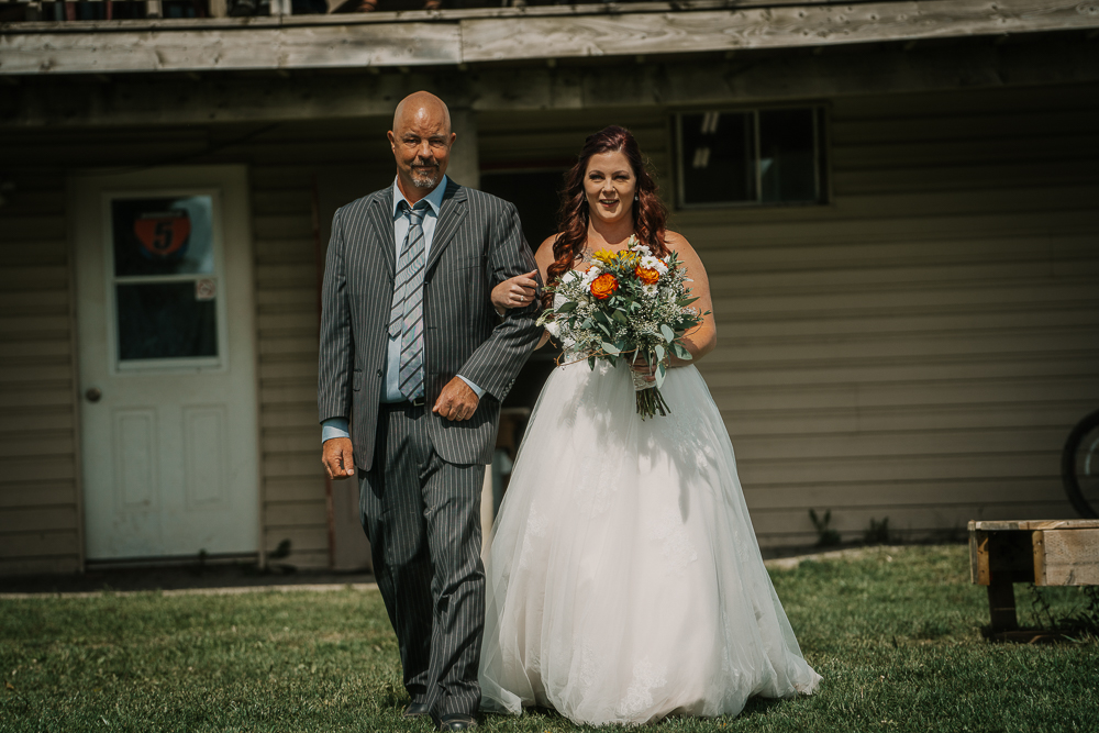 Paige and Perry Wedding Web Gallery-56.jpg