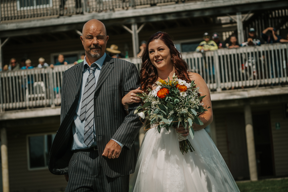 Paige and Perry Wedding Web Gallery-58.jpg