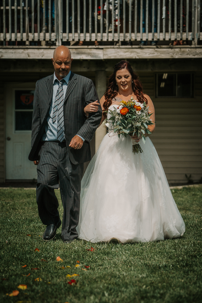 Paige and Perry Wedding Web Gallery-57.jpg