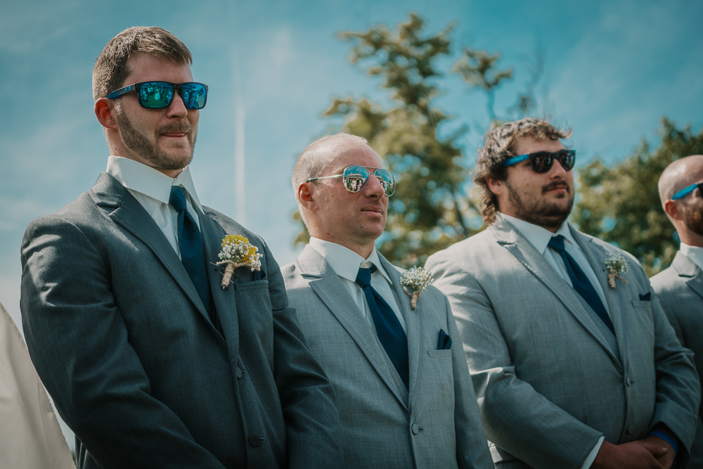 Paige and Perry Wedding Web Gallery-60.jpg
