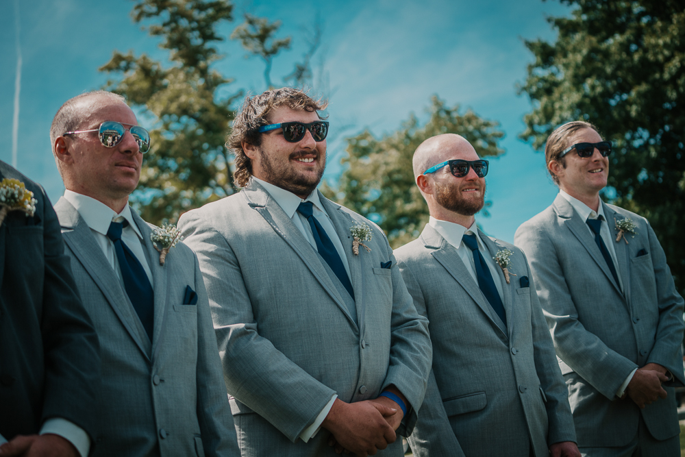 Paige and Perry Wedding Web Gallery-61.jpg