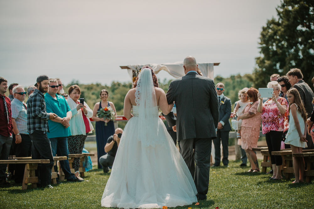 Paige and Perry Wedding Web Gallery-62.jpg