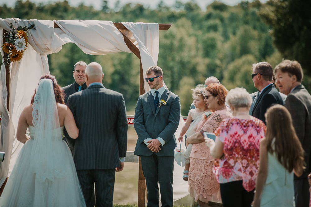 Paige and Perry Wedding Web Gallery-64.jpg
