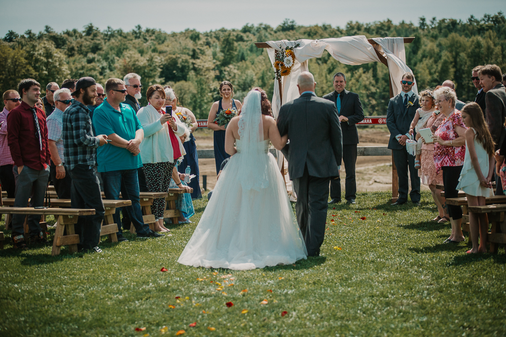 Paige and Perry Wedding Web Gallery-63.jpg