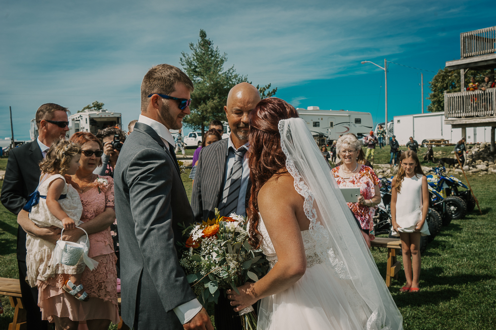 Paige and Perry Wedding Web Gallery-65.jpg