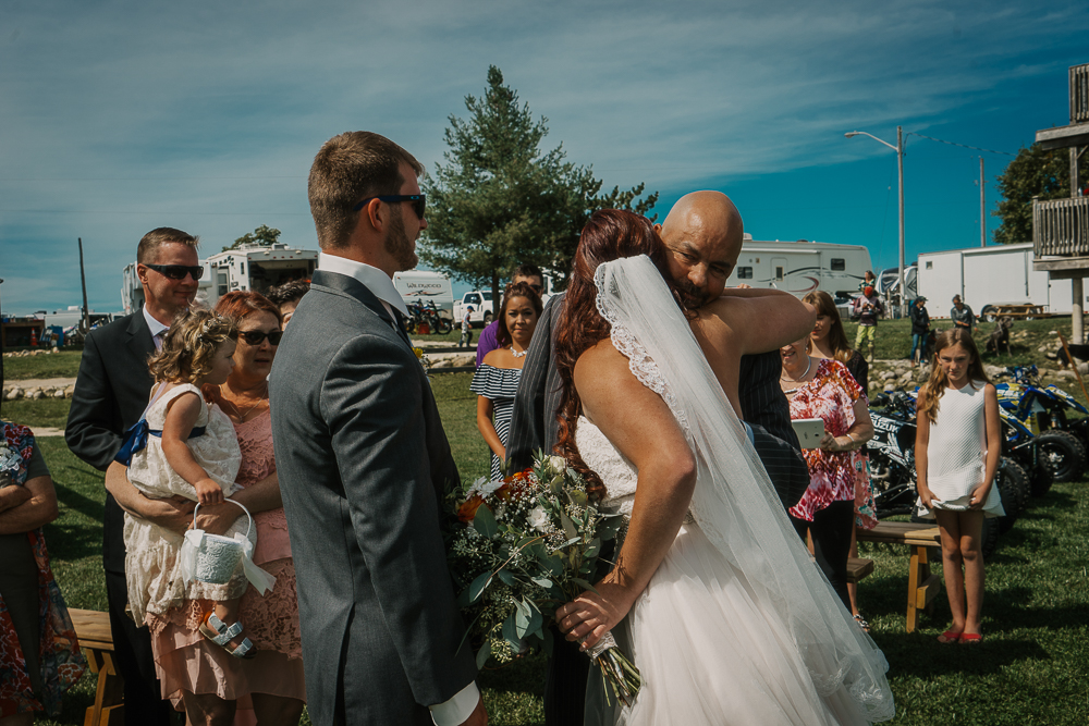 Paige and Perry Wedding Web Gallery-66.jpg