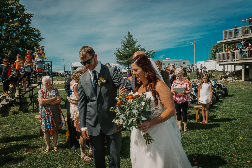 Paige and Perry Wedding Web Gallery-67.jpg