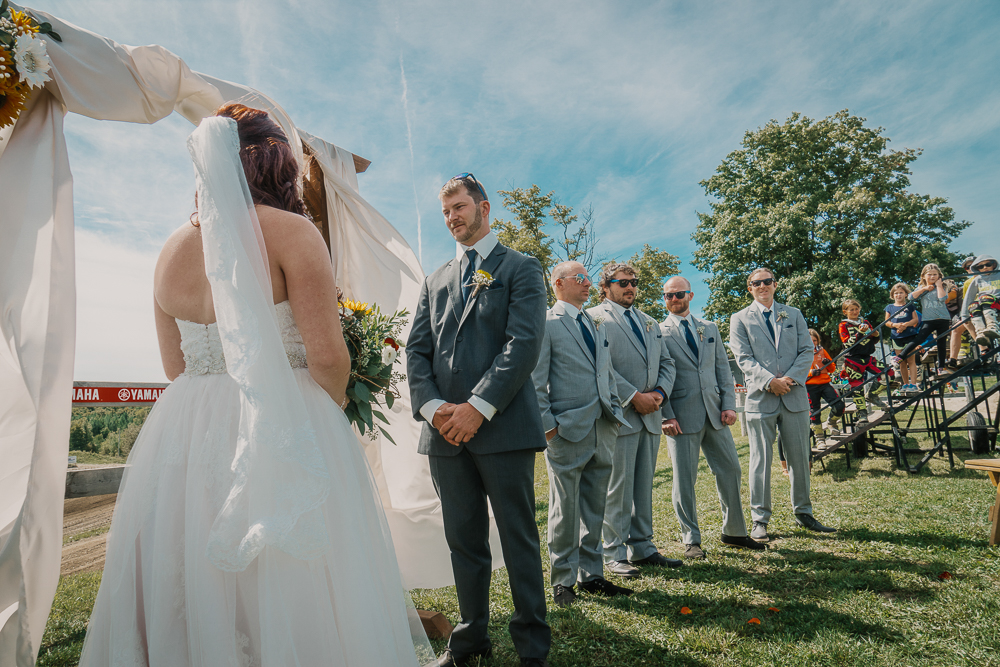 Paige and Perry Wedding Web Gallery-69.jpg