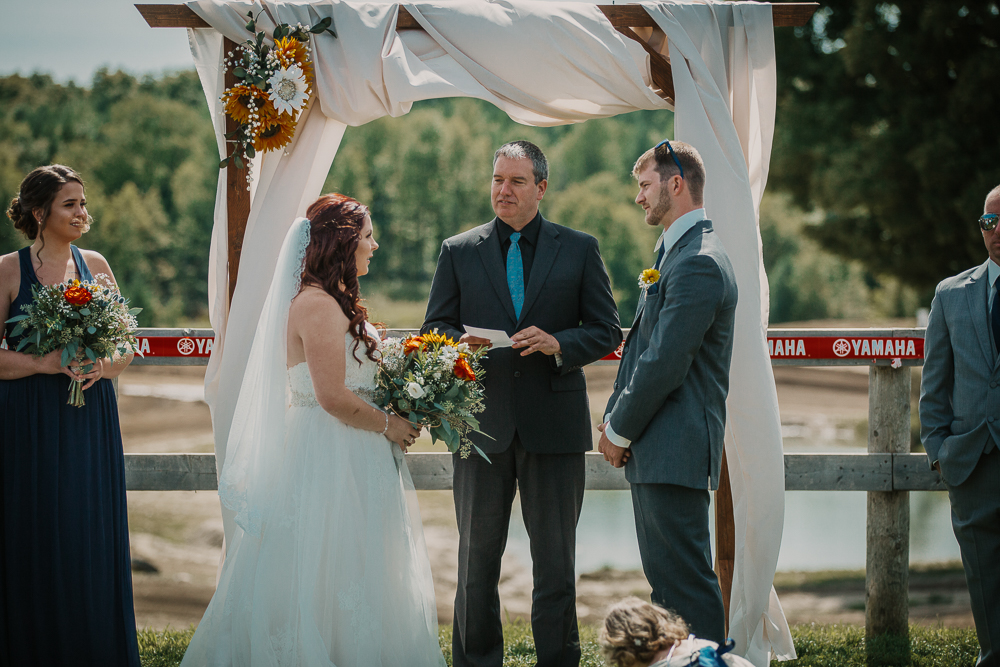 Paige and Perry Wedding Web Gallery-72.jpg