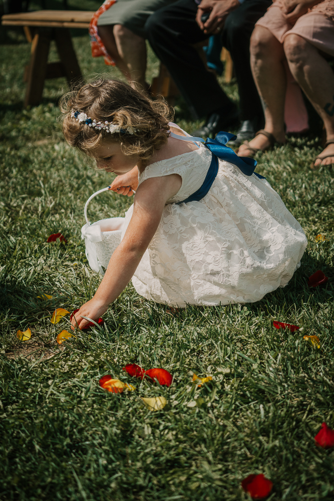 Paige and Perry Wedding Web Gallery-71.jpg