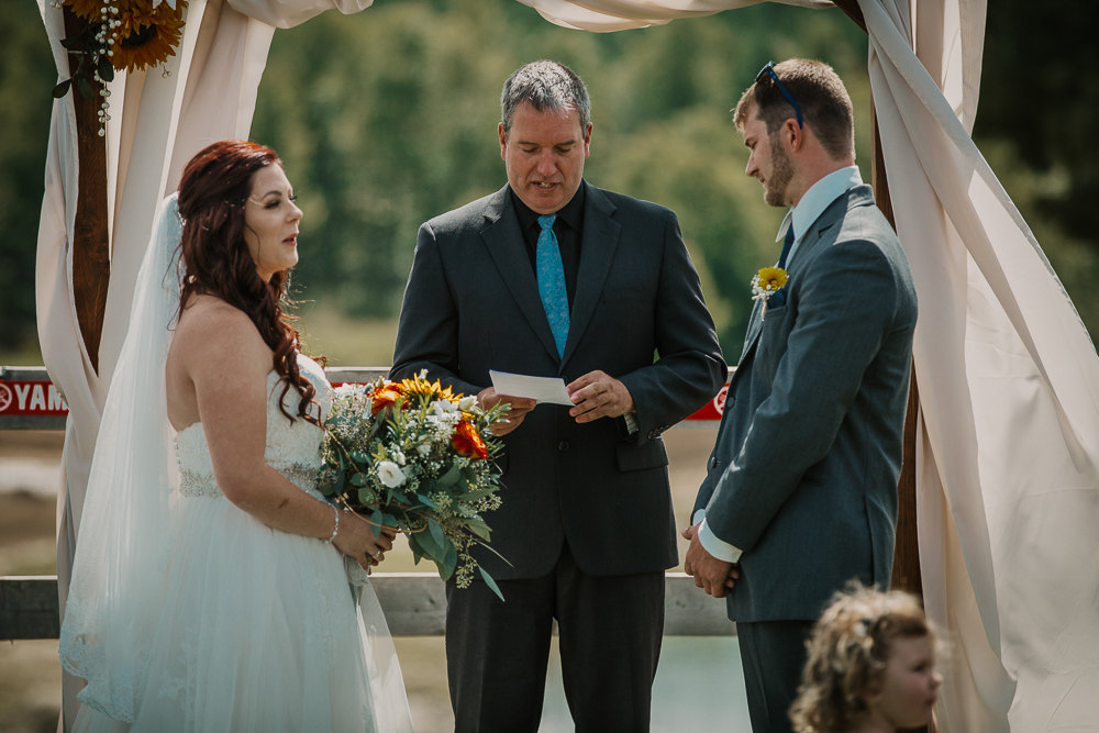 Paige and Perry Wedding Web Gallery-74.jpg