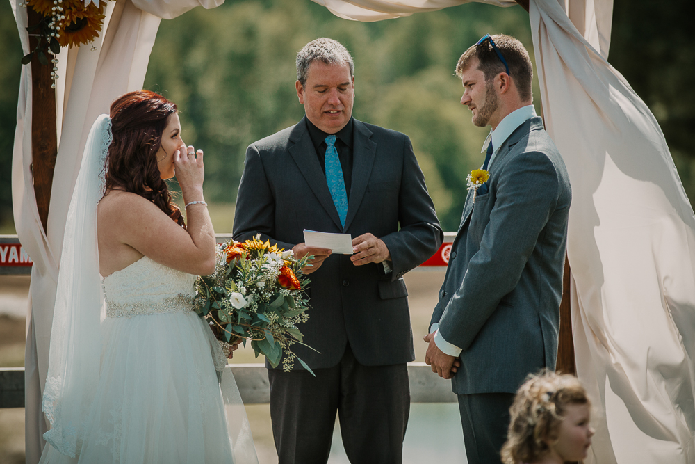 Paige and Perry Wedding Web Gallery-75.jpg