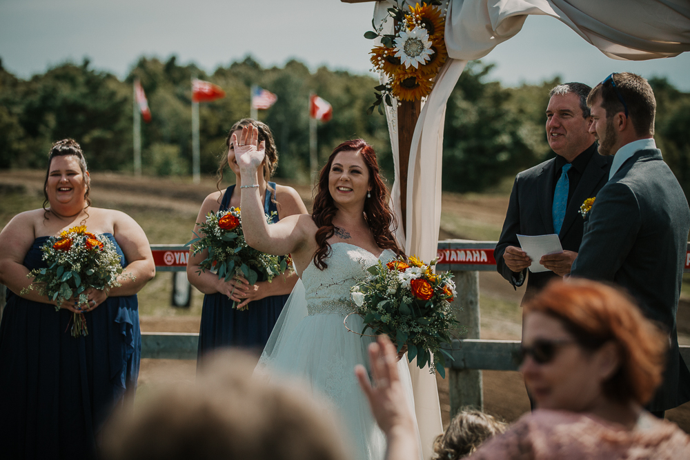 Paige and Perry Wedding Web Gallery-76.jpg