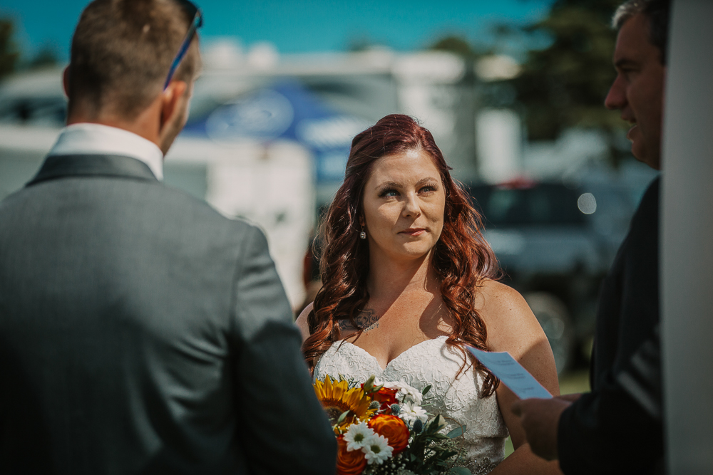 Paige and Perry Wedding Web Gallery-79.jpg