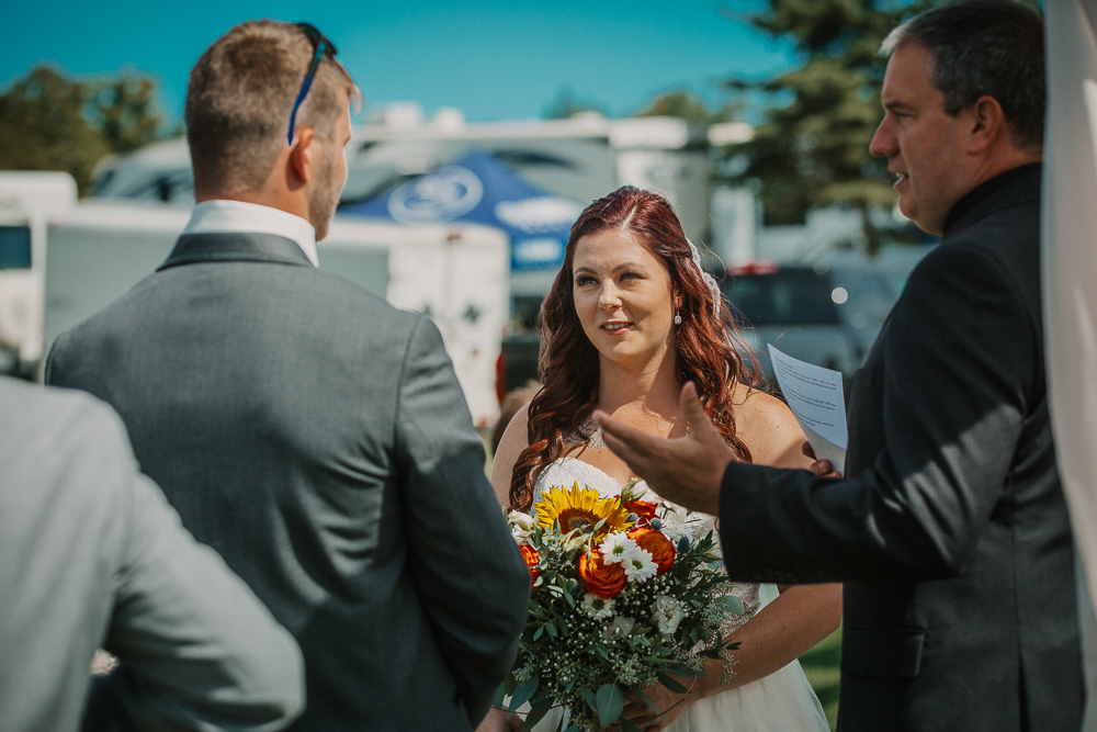 Paige and Perry Wedding Web Gallery-80.jpg