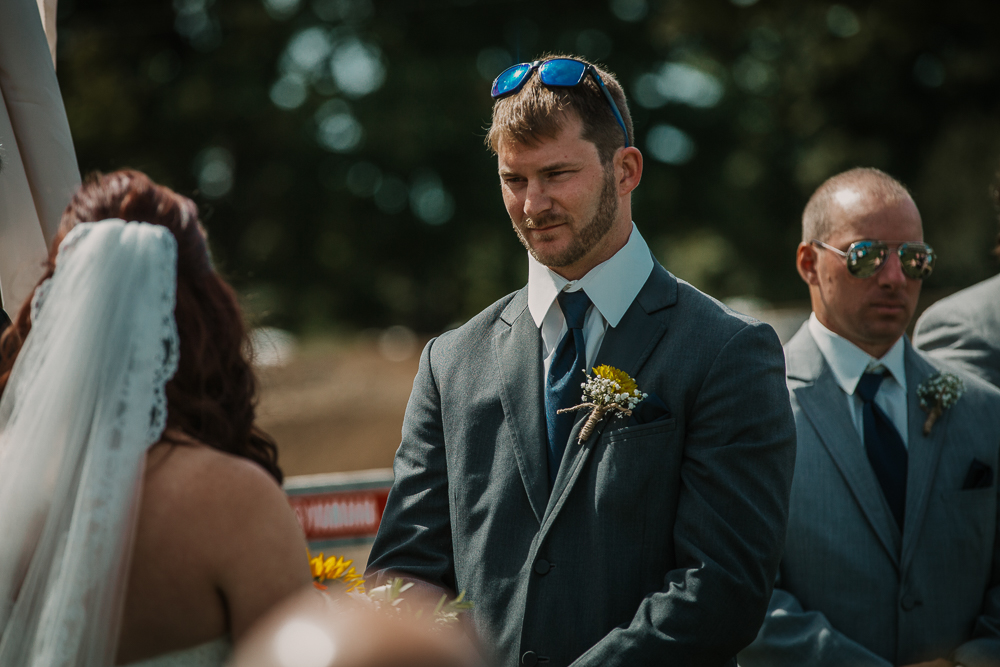 Paige and Perry Wedding Web Gallery-81.jpg