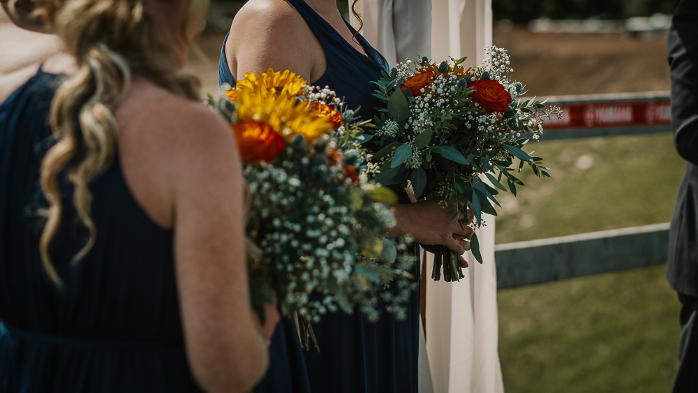 Paige and Perry Wedding Web Gallery-82.jpg