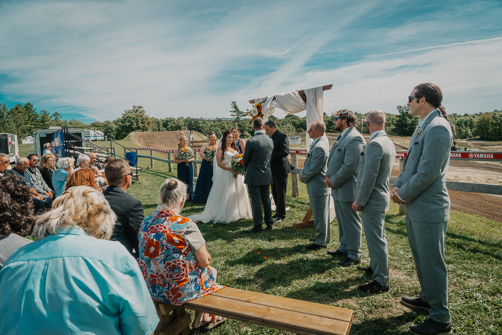 Paige and Perry Wedding Web Gallery-83.jpg