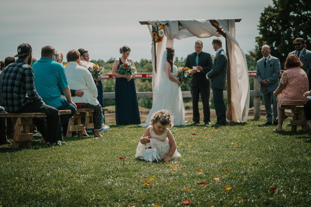 Paige and Perry Wedding Web Gallery-86.jpg