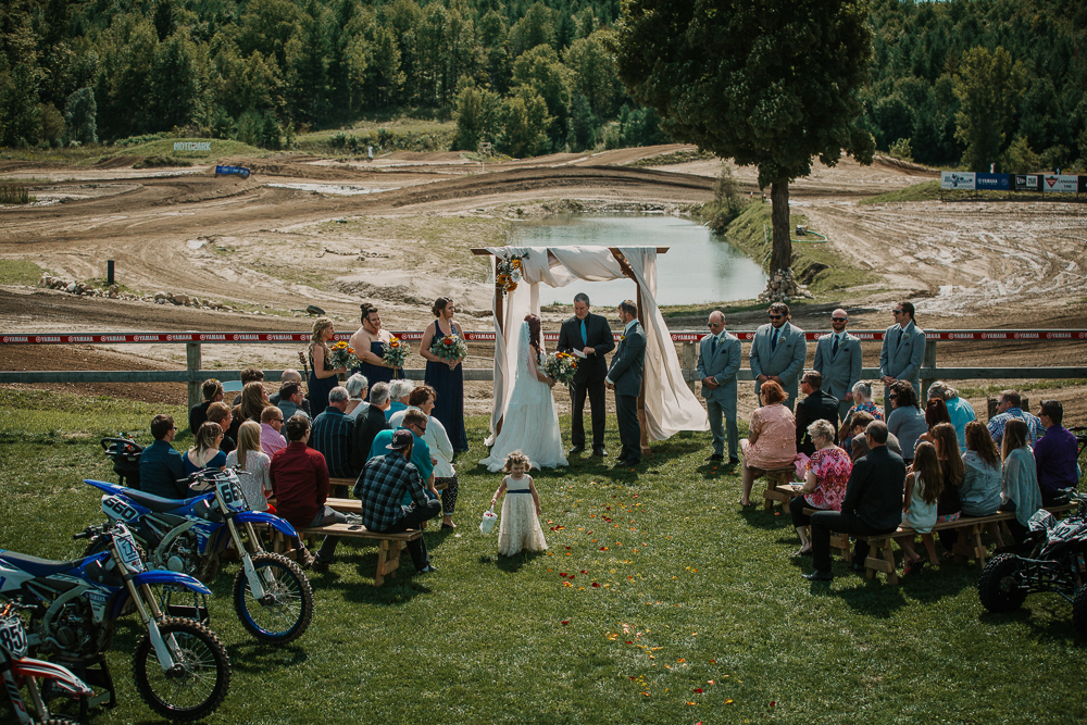 Paige and Perry Wedding Web Gallery-85.jpg