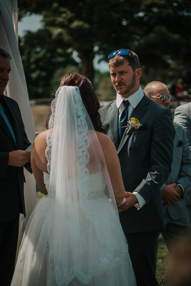 Paige and Perry Wedding Web Gallery-88.jpg