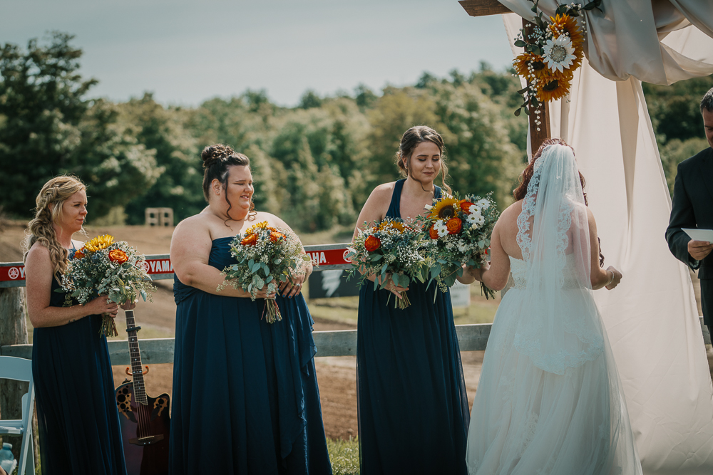 Paige and Perry Wedding Web Gallery-87.jpg
