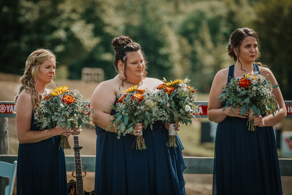 Paige and Perry Wedding Web Gallery-90.jpg