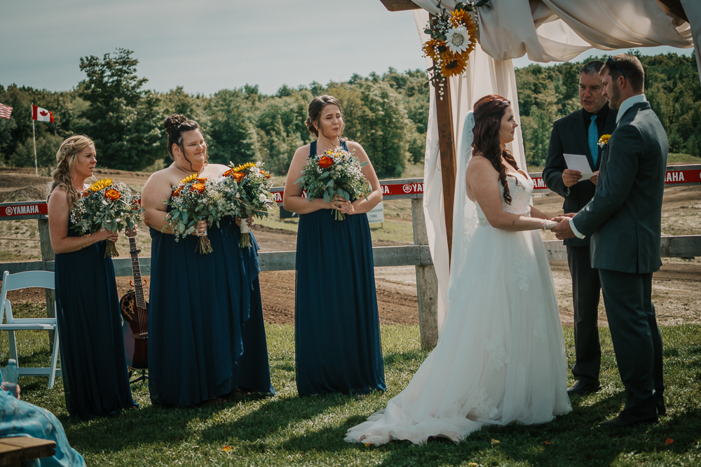 Paige and Perry Wedding Web Gallery-89.jpg
