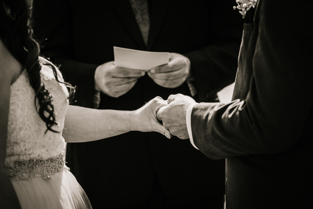 Paige and Perry Wedding Web Gallery-91.jpg