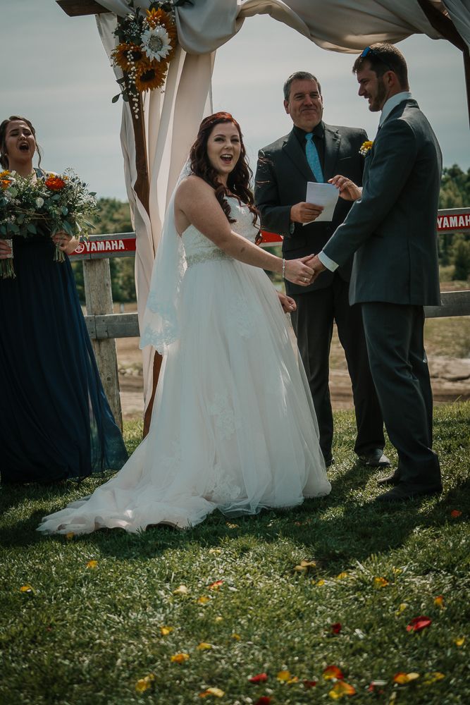Paige and Perry Wedding Web Gallery-94.jpg
