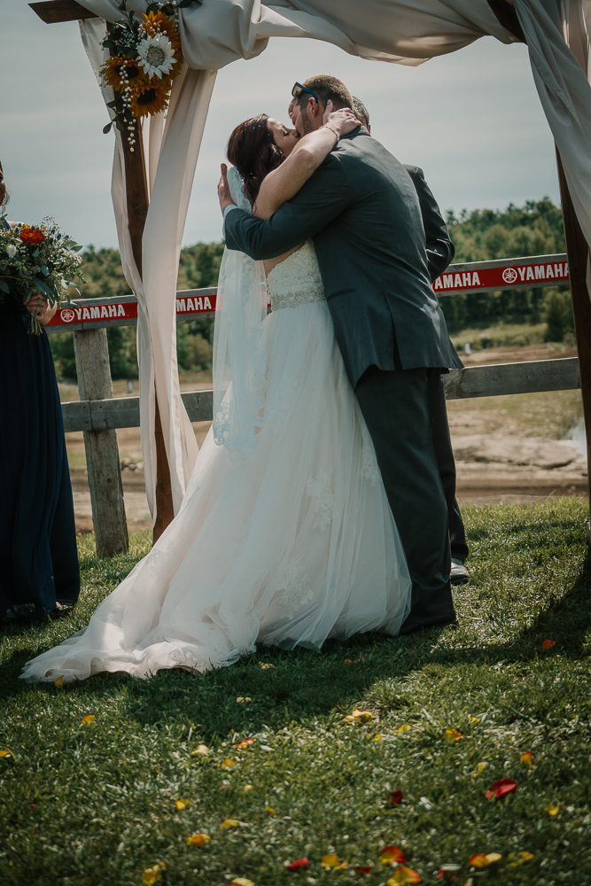 Paige and Perry Wedding Web Gallery-95.jpg