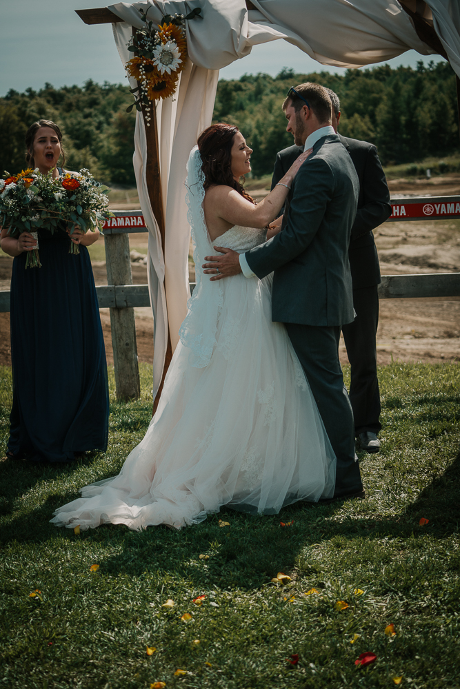 Paige and Perry Wedding Web Gallery-96.jpg