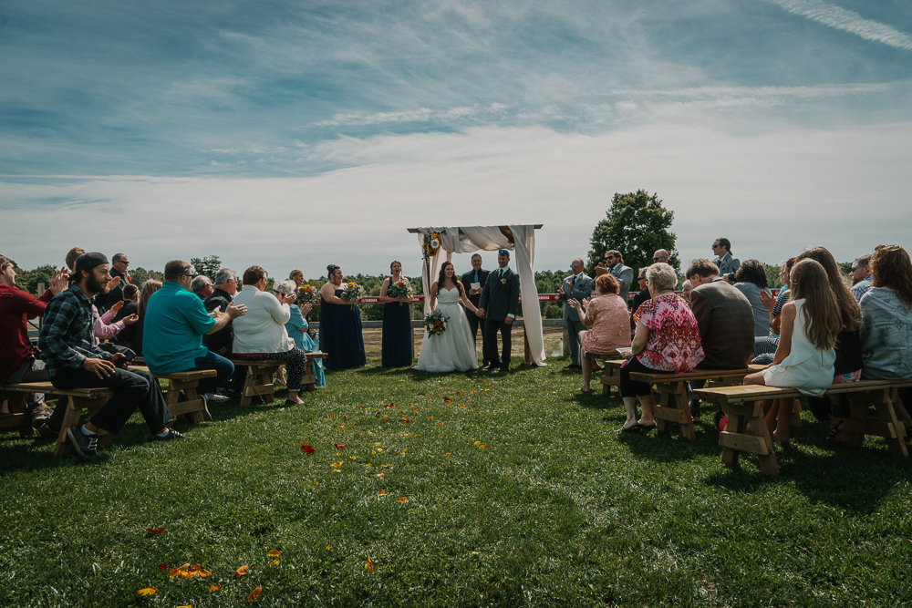 Paige and Perry Wedding Web Gallery-97.jpg