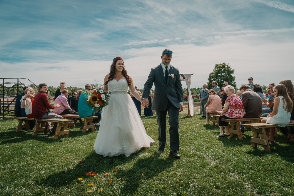 Paige and Perry Wedding Web Gallery-98.jpg