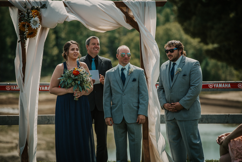 Paige and Perry Wedding Web Gallery-100.jpg
