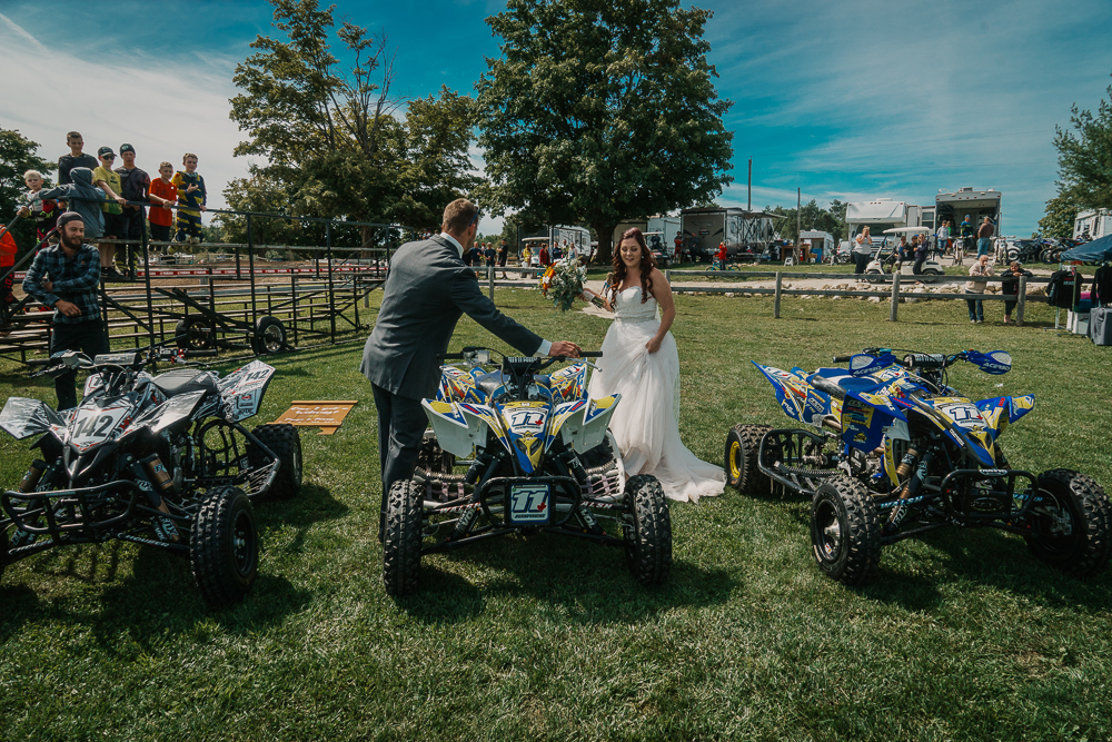 Paige and Perry Wedding Web Gallery-99.jpg