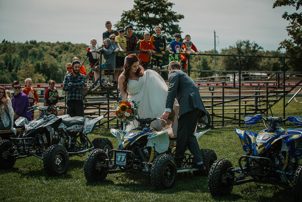 Paige and Perry Wedding Web Gallery-102.jpg