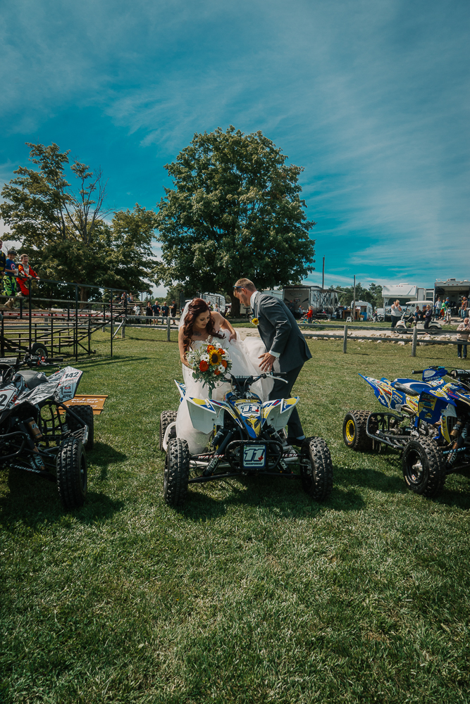 Paige and Perry Wedding Web Gallery-101.jpg