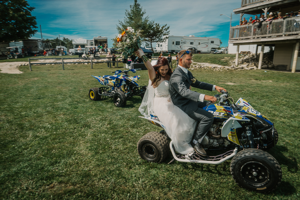 Paige and Perry Wedding Web Gallery-103.jpg