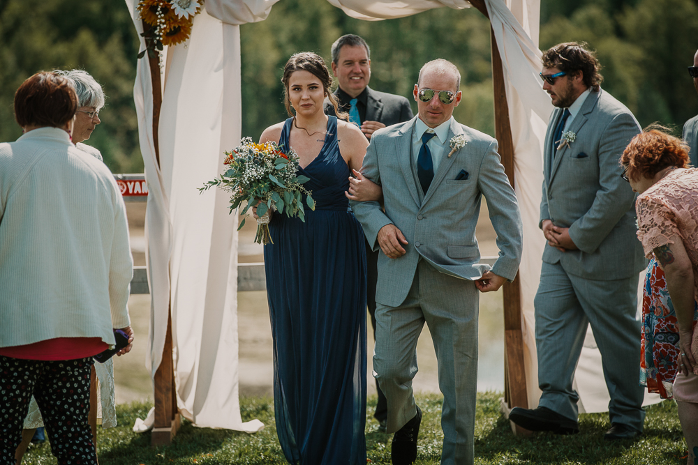 Paige and Perry Wedding Web Gallery-106.jpg