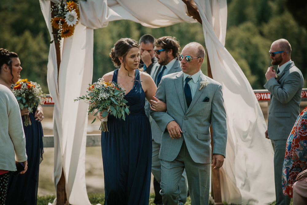 Paige and Perry Wedding Web Gallery-107.jpg