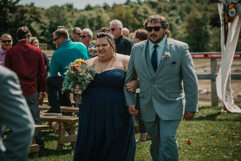 Paige and Perry Wedding Web Gallery-108.jpg