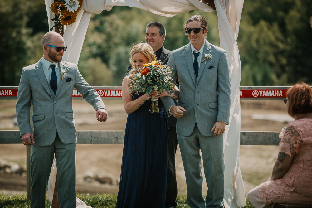 Paige and Perry Wedding Web Gallery-109.jpg