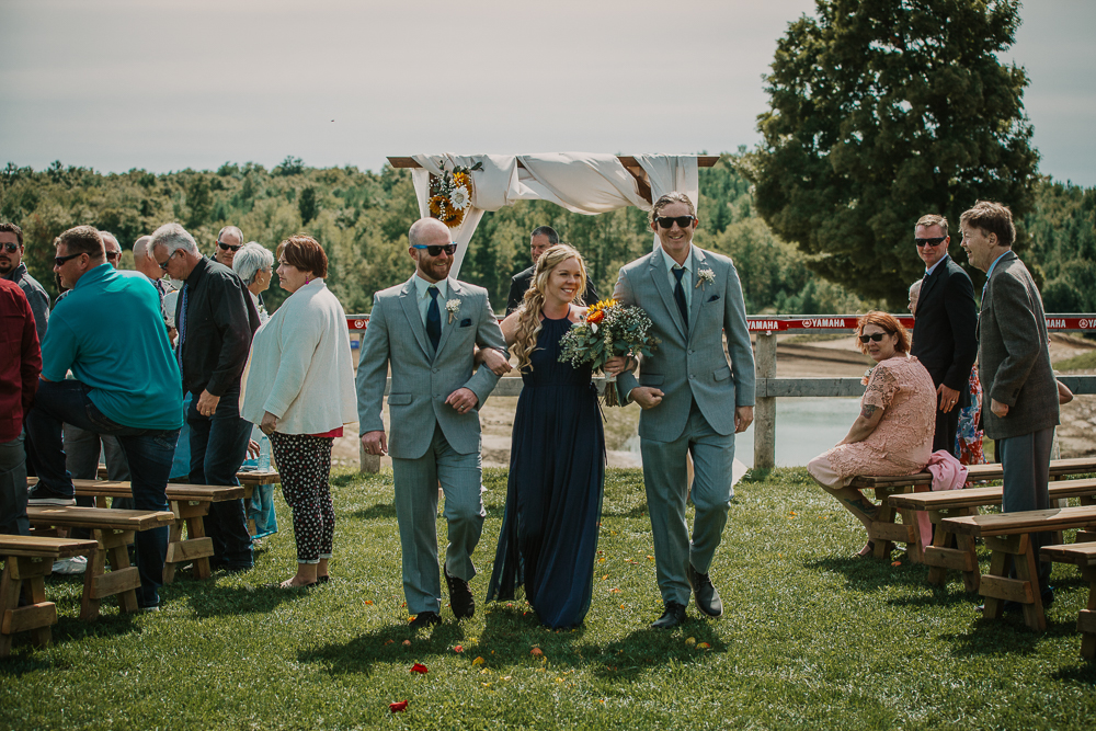 Paige and Perry Wedding Web Gallery-110.jpg
