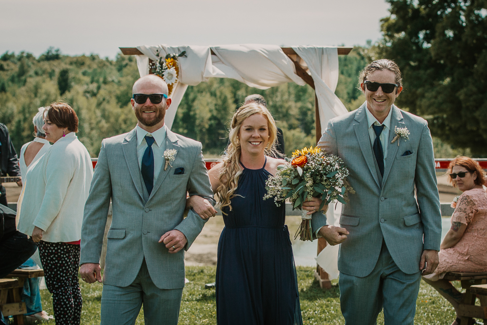 Paige and Perry Wedding Web Gallery-111.jpg