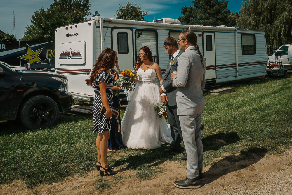 Paige and Perry Wedding Web Gallery-113.jpg