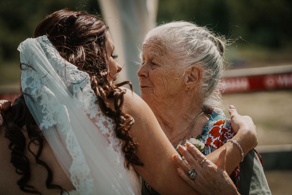 Paige and Perry Wedding Web Gallery-118.jpg