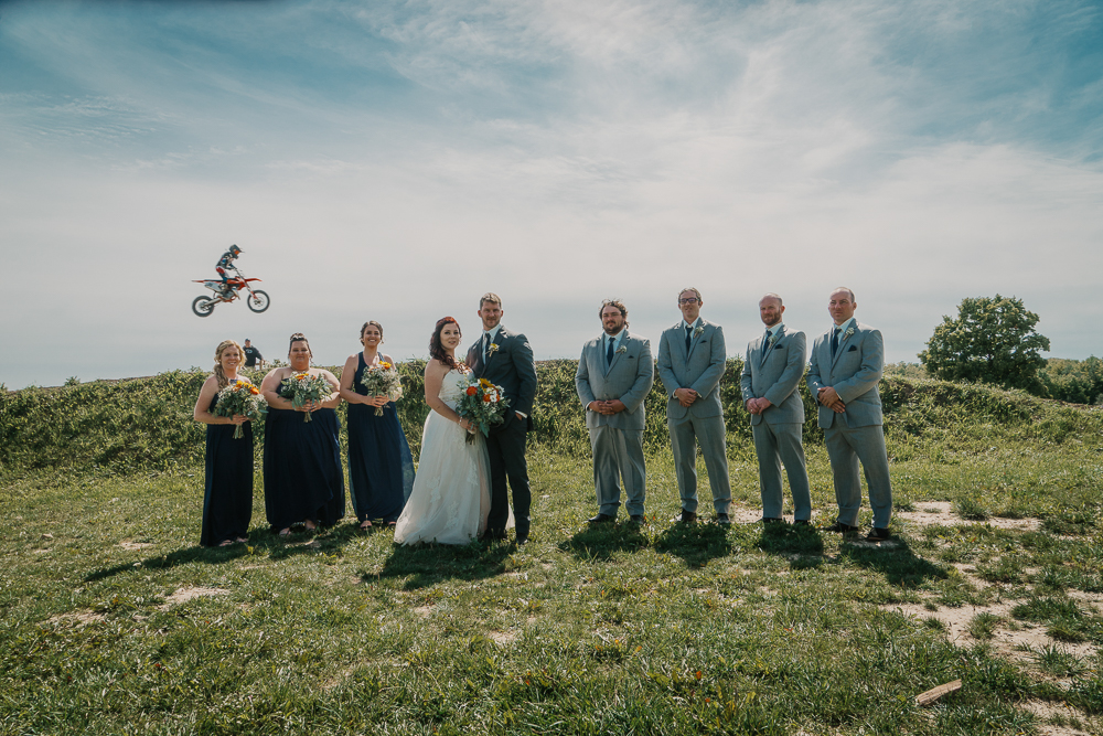 Paige and Perry Wedding Web Gallery-126.jpg