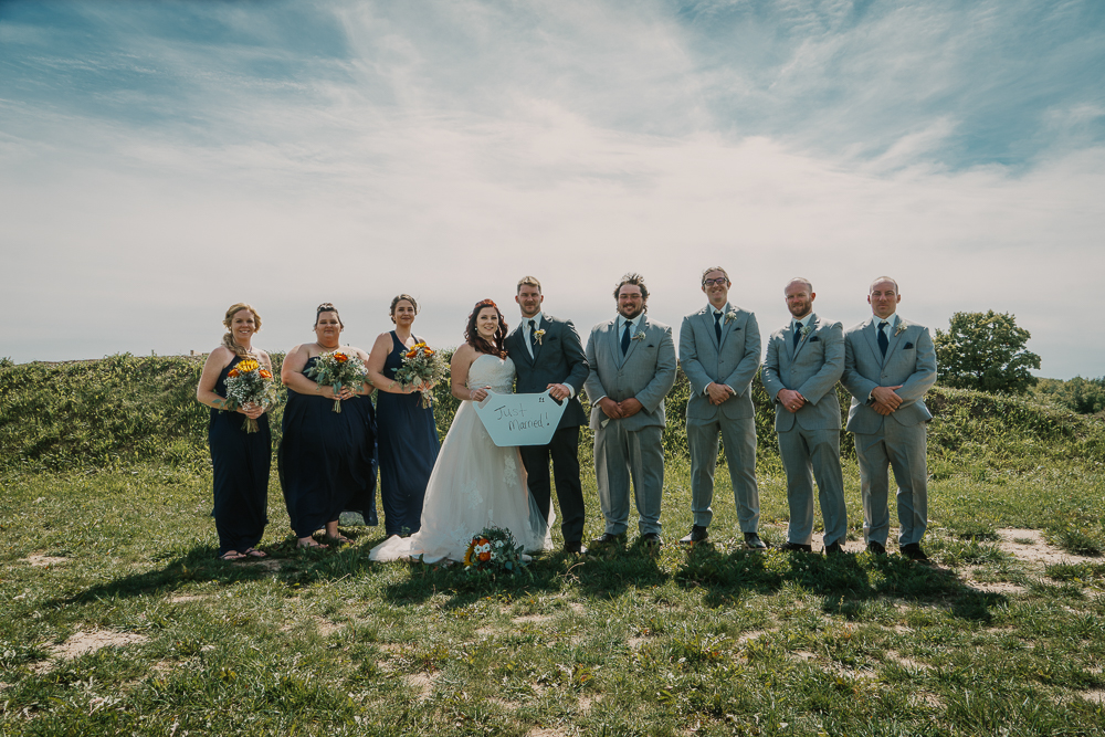 Paige and Perry Wedding Web Gallery-128.jpg