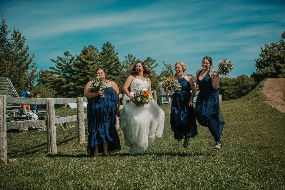 Paige and Perry Wedding Web Gallery-130.jpg